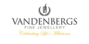 Vandenbergs In-Store - Exclusively in-store, you'll find a collection of finely crafted, one of a kind designs. We believe that jewellery says somet...