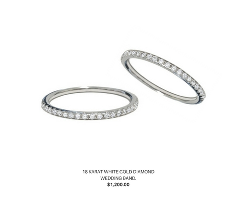 Vandenbergs In-Store - THIN_BAND.jpg - brand name designer jewellery in Winnipeg, Manitoba